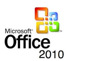 MS office 2010 activator Professional Plus Latest Here