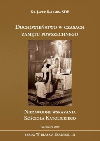 okladka_Duchowienstwo_V4