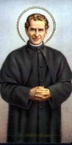 Św. Jan Bosko (5)