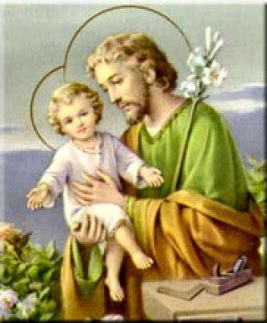 Św. Józef (4)