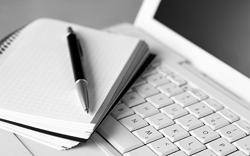 Mecanismo de firma digital: aspectos a conocer