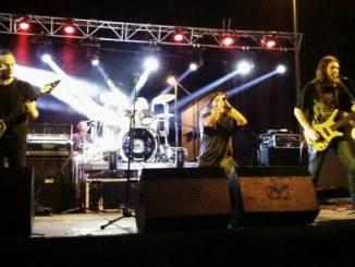 Festival ROCKAP del Alto Palancia