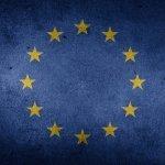 Fusión: la Comisión Europea aprueba la adquisición de IHS Markit por parte de S&P Global