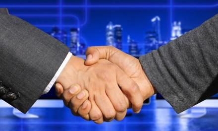 La CNMV y el Banco de España han firmado un acuerdo de cooperación con la SEC para permitir a las entidades de crédito y empresas de servicios de inversión españolas que se registren como security-based swap dealers and major security-based swap participants (SBS Entities) beneficiarse de un régimen de cumplimiento sustitutivo