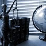 Un tribunal declara que el juez de un concurso no puede cuestionar la naturaleza laboral de un crédito establecido por la jurisdicción social   CONCURSAL