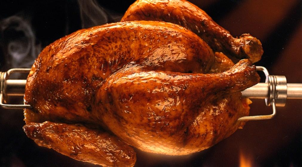 Perú: El mayor consumidor de pollo en América Latina