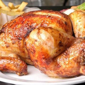 Amplia expectativa de consumo en el Día del Pollo a la Brasa