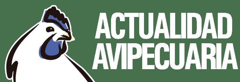 Actualidad Avipecuaria