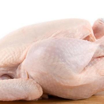USA podría comenzar a exportar carne de pollo a Reino Unido