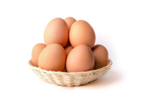 huevos-gallina-500x334.jpg
