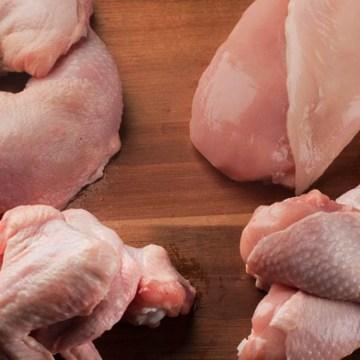 El desafío en la producción del pollo de engorde: calidad de carcasa