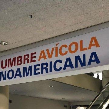 Cumbre Avícola 2020 abrió inscripciones