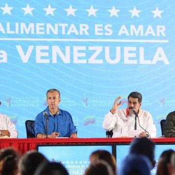 Plan de Producción Avícola fue aprobado en Venezuela