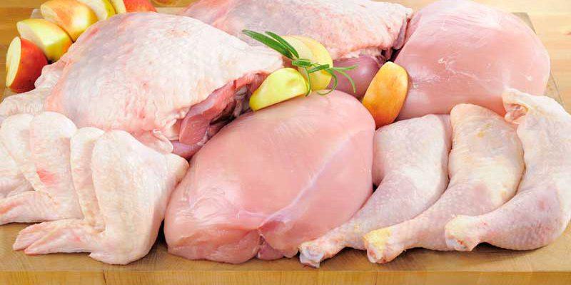 Venezuela exportará subproductos aviares a China