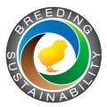 "Aviagen ""Breeding Sustainability"" destacada en IPPE"