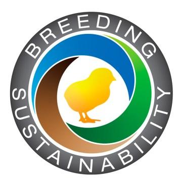 """Aviagen """"Breeding Sustainability"""" destacada en IPPE"""