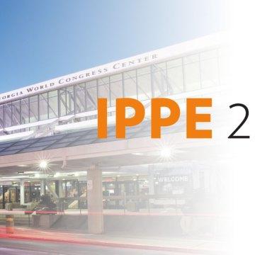 ICC Brazil presentará un producto para reforzar el sistema inmune de las aves en el IPPE 2020