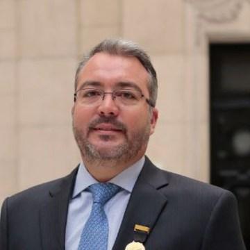 Julio Favre Arnillas asume la presidencia de la Asociación Peruana de Avicultura