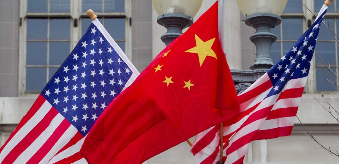 Coronavirus: productos avícolas de USA en espera de entrar a China