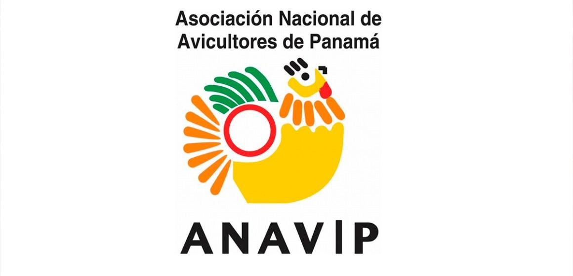 COVID-19 en Panamá: exportadores de pollo están listos para abastecer a la población en caso de que se cierren las fronteras