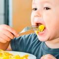 COVID-19: el huevo, tu aliado para hacerle frente al nuevo coronavirus