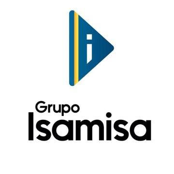 Grupo ISAMISA al servicio de las familias peruanas