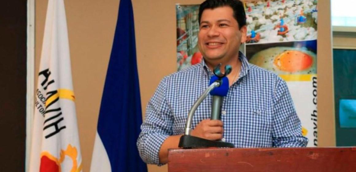 Asociación Latinoamericana de Avicultura refuerza su compromiso frente a la pandemia del COVID-19