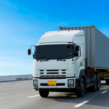 Perú y otros países latinoamericanos acuerdan protocolo sanitario para el transporte terrestre de alimentos
