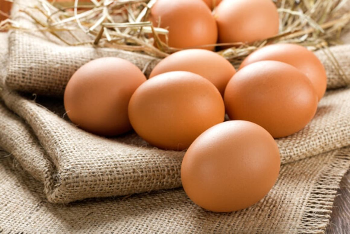 Argentina: avicultores piden no comprar huevo por dos semanas