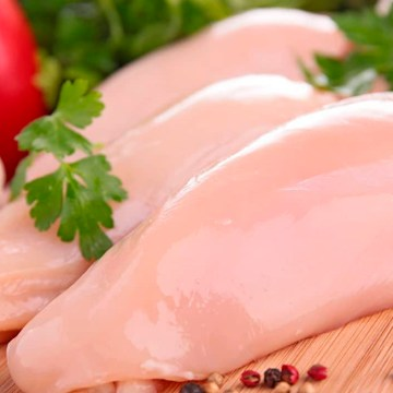 Perú: venta de pollo vivo supera los 3 soles por kilo