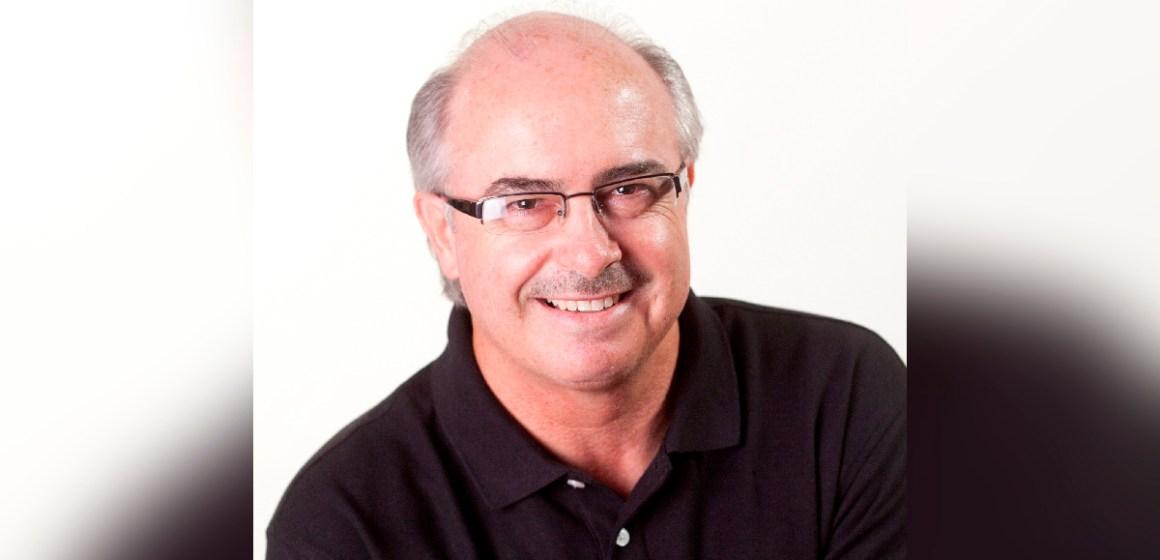 Cobb-Vantress Lanza Nuevo Centro de Recursos de Bioseguridad