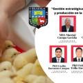 UNALM presenta curso de especialización en alimentación y producción avícola