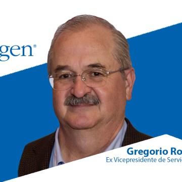 Próximo webinar de Aviagen: América Latina pone de relieve el control de la enfermedad de Marek