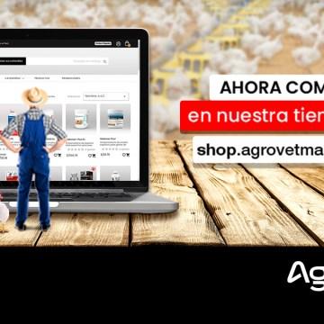 Agrovet Market presenta novedosa tienda online y acerca su portafolio a veterinarios y productores del Perú