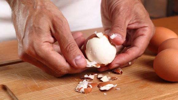 El éxito del huevo y la carne de pollo, a partir de un largo camino recorrido