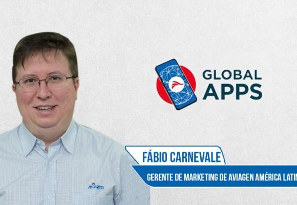 Aplicaciones para clientes de Arbor Acres y Ross disponibles al mercado Latinoamericano