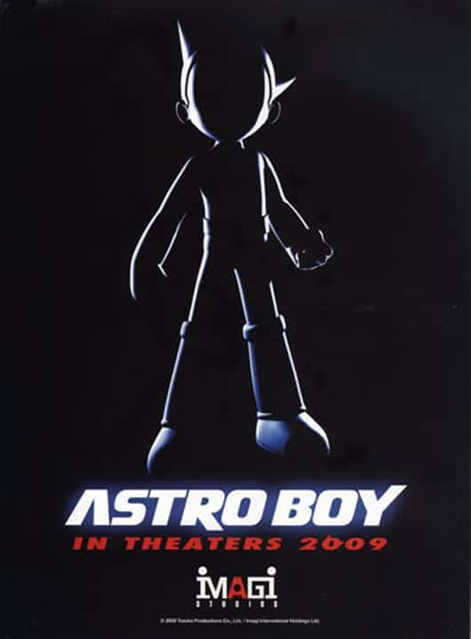 https://i1.wp.com/actualidadcomic.com/wp-content/uploads/2008/07/20080724_astroboy_comiccon2008.jpg