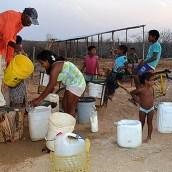 En La Guajira sobran promesas, pero faltan hechos contundentes.