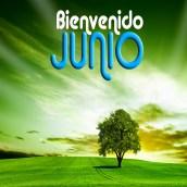 PROGRAMAS-EDUCACIÓN AL DÍA-JUNIO DE 2018