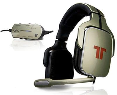 Triton AX PC Pro