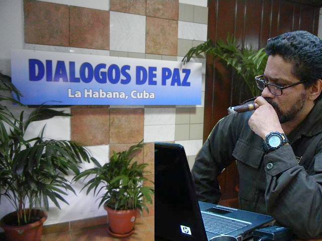 MarquezCompuDef
