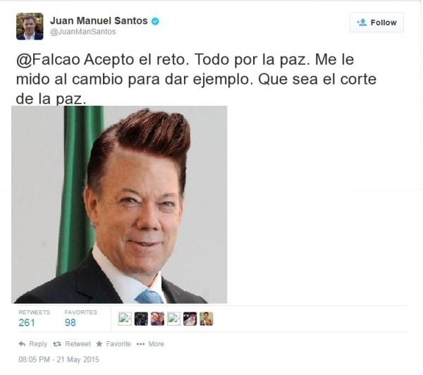 SantosCOrteDef