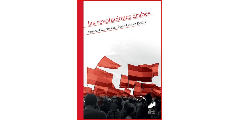 Las revoluciones árabes