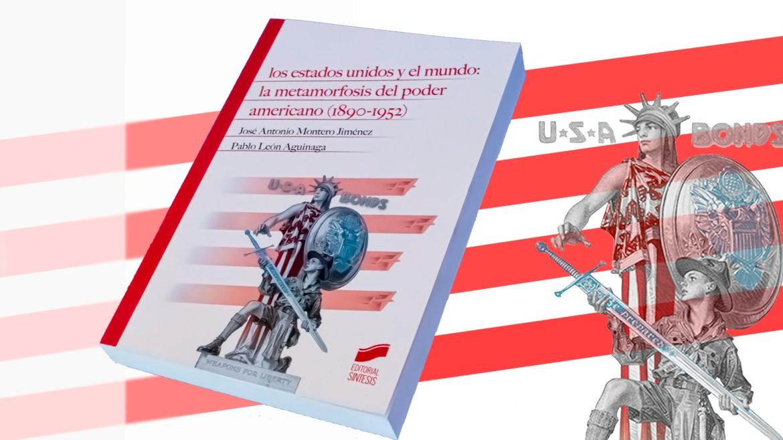 Los Estados Unidos y el mundo
