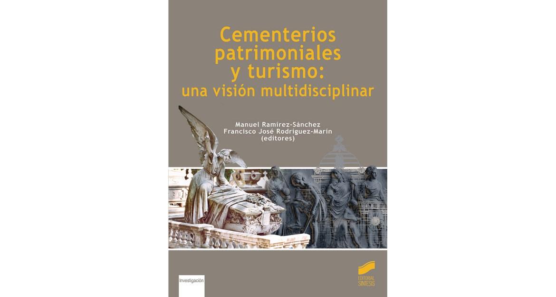 Cementerios patrimoniales