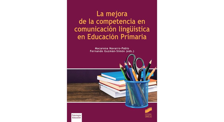 La Educación Primaria
