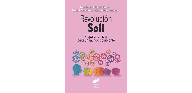 Revolución Soft