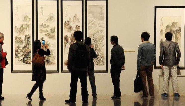 El VII Congreso Profesional de Turismo Cultural se celebrará 'online' en febrero