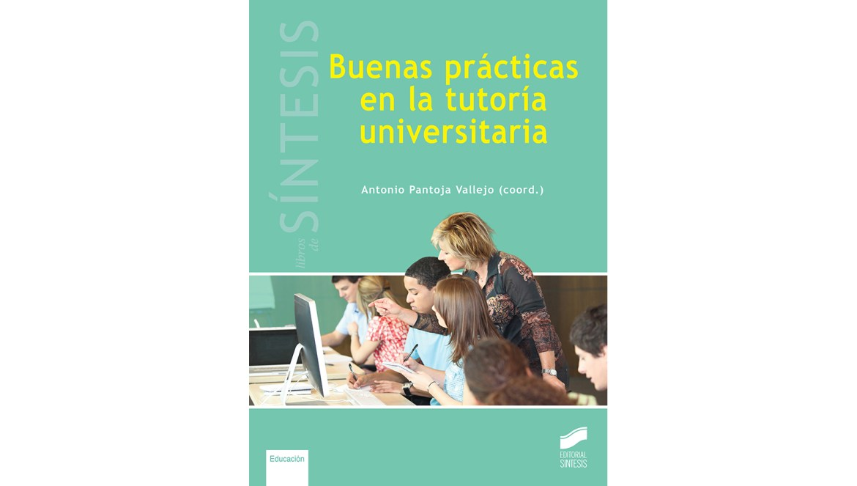 Reseña del libro «Buenas prácticas en la tutoría universitaria» en Revista Bordón