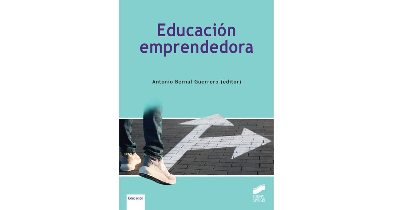 Educación emprendedora